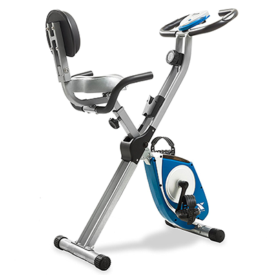 Xterra Fitness FB350 Cycle
