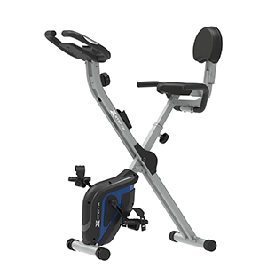 Xterra Fitness FB360 Cycle
