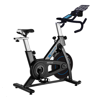 Xterra Fitness MBX1500 Indoor Cycle