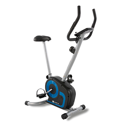 Xterra Fitness UB120 Cycle
